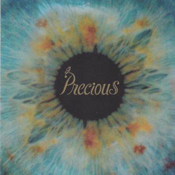 Listen to Prescious
