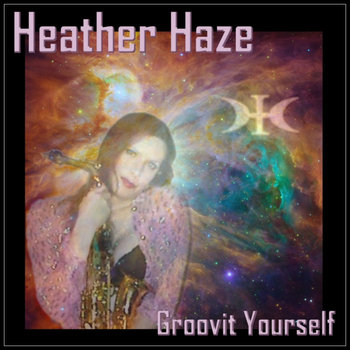 Groovit Yourself cover art
