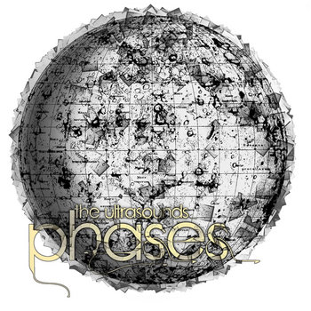 Phases cover art