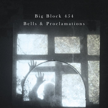 Bells & Proclamations cover art