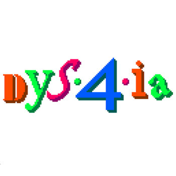 Dys4ia Soundtrack cover art