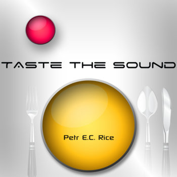Taste the Sound cover art