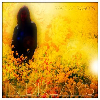 In Dreams cover art