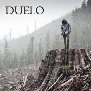 Marzo 2012 cover art