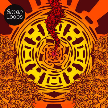 Loops cover art
