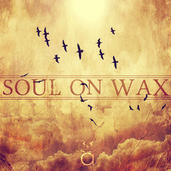 Soul On Wax cover art