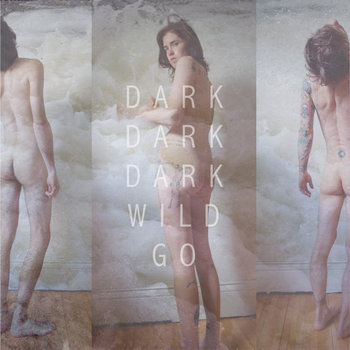 Wild Go cover art