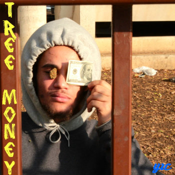Tree Money cover art
