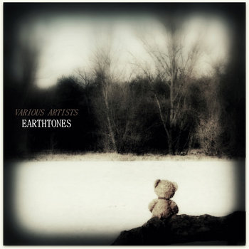 Earthtones cover art