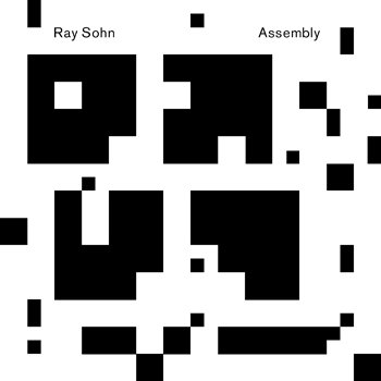 Assembly cover art