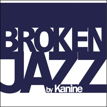 Broken Jazz cover art