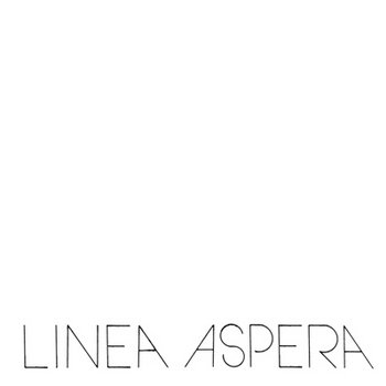 Linea Aspera II cover art