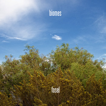 biomes cover art
