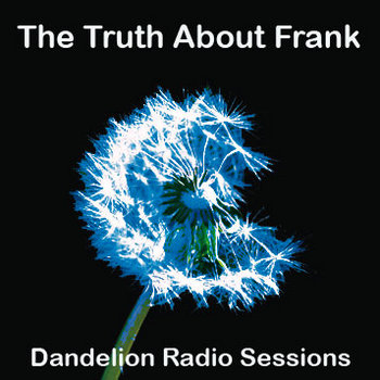 Dandelion Radio Sessions cover art