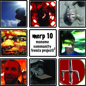 MCRPv10: MCRP-RP cover art