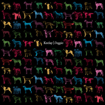Doggies (2007) cover art