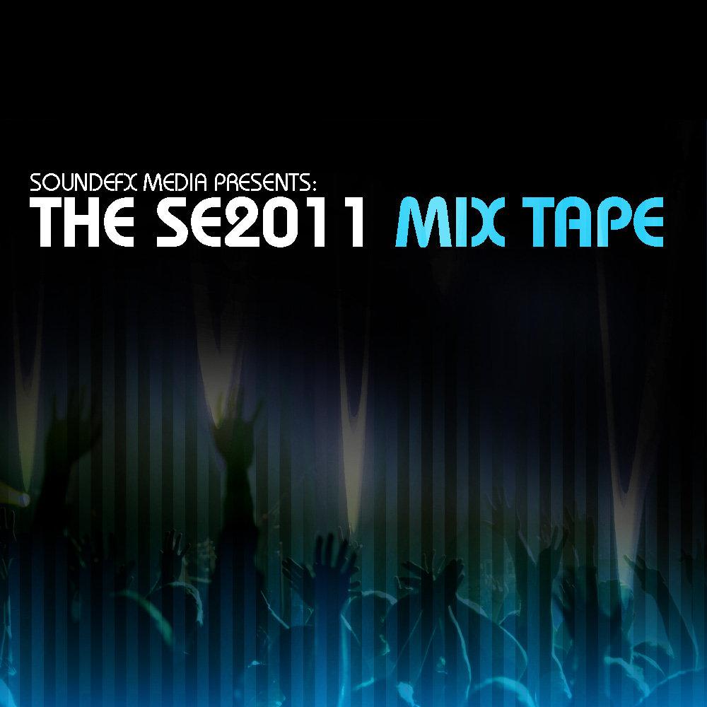 soundefx.bandcamp.com