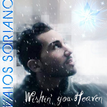 Wishin' You Heaven cover art