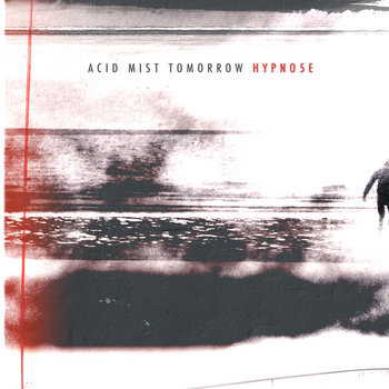 Acid Mist Tomorrow cover art