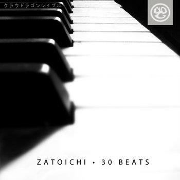Zatoichi - 30 Beats