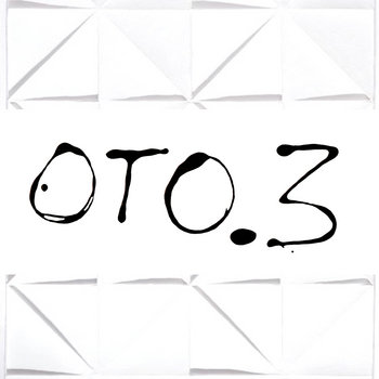 oto.3 (demo) cover art