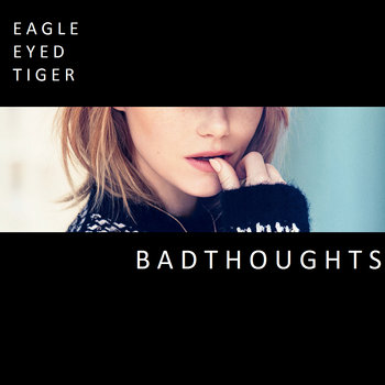 Bad Thoughts cover art