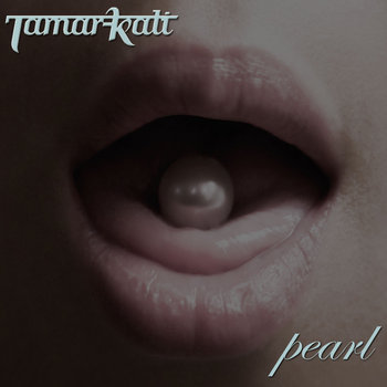 Pearl - Single cover art