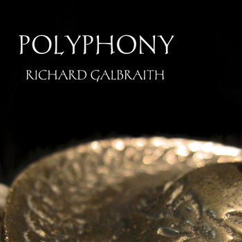 Polyphony cover art