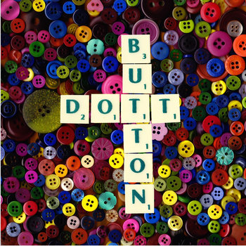 Button EP by Dott cover art