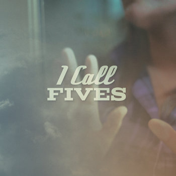 I Call Fives cover art