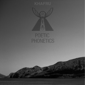 Poetic Phonetics cover art