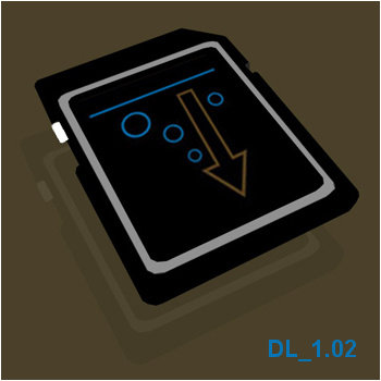 DL_1.02 cover art