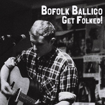Get Folked! cover art
