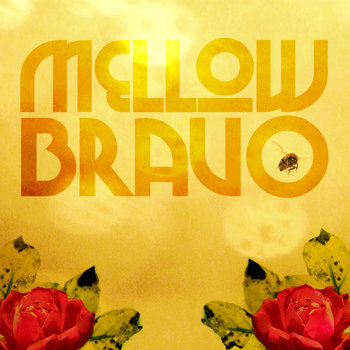 S/T (mellow bravo) cover art