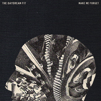 Make Me Forget cover art
