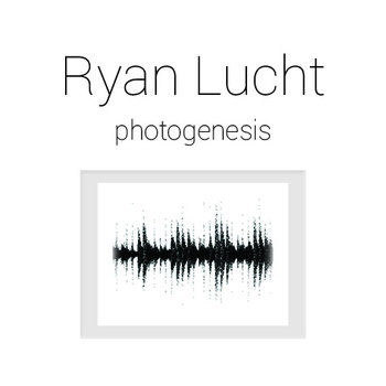 Photogenesis cover art