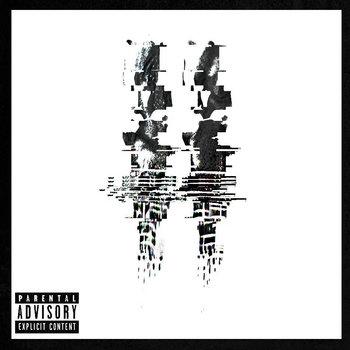 M.I.S.F.I.T.S. II cover art