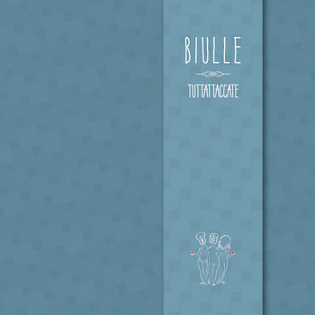 BIULLE cover art