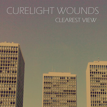 Clearest View cover art