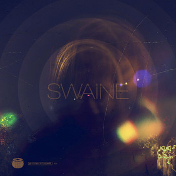 Swaine cover art