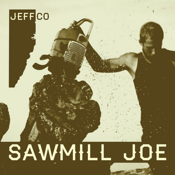 JeffCo cover art