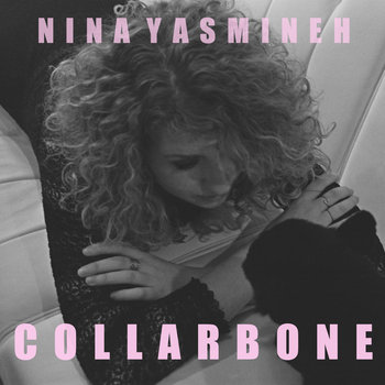 Collarbone cover art