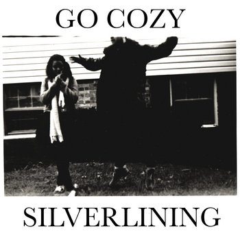 Silverlining cover art