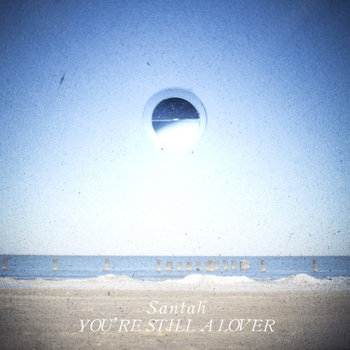 You're Still a Lover cover art