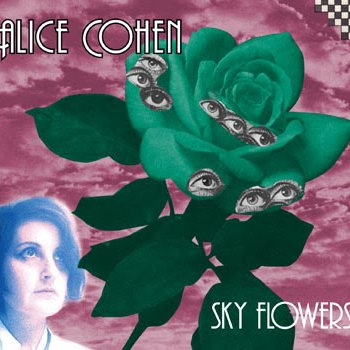 Sky Flowers cover art