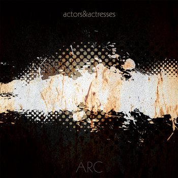 A R C : Arrows Remix Compilation cover art
