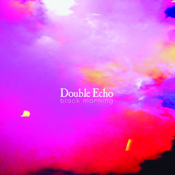 Double Echo cover art