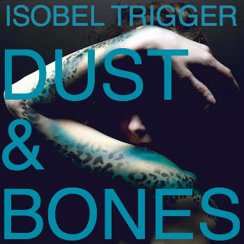 Dust and Bones cover art