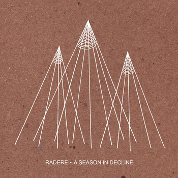 A Season In Decline cover art