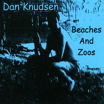 Beaches And Zoos cover art